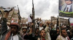 Iêmen fecha principais portos devido a conflito com rebeldes
