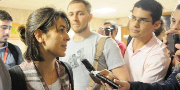 Ativistas presos no Rio planejavam 'ação de guerrilha' na final da Copa no Rio, diz O