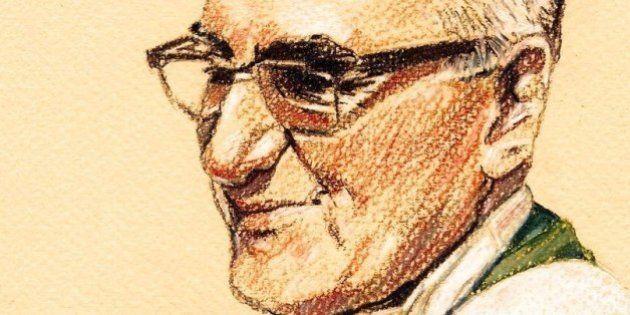 Beatificação de Oscar Romero revela luta simbólica em torno do mártir