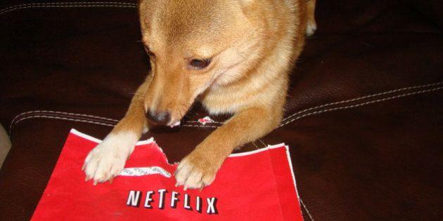 O que o suposto bloqueio de usuários do Netflix nos ensina sobre a