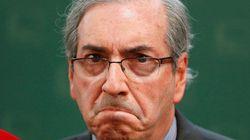 'Todo mundo está brigando por dinheiro', diz Cunha sobre