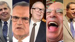 Swiss Leaks: Há políticos com contas no HSBC da Suíça. Veja os