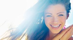 5 atitudes que você pode tomar para levar uma vida mais