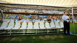 Mais do mesmo: Dunga assume a Seleção Brasileira nesta