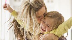 10 coisas que quero dizer aos meus filhos antes que eles fiquem cool demais pra me