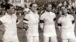 Sem festa, Seleção Brasileira celebra 100 anos de história nesta
