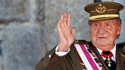 Abdicação de rei provoca campanha por plebiscito sobre monarquia na