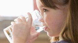 Água: não estamos mais falando de risco, mas de um problema de