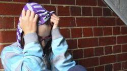 5 maneiras de impedir que seu estresse contagie seus
