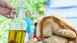 Azeite de oliva: os benefícios do ouro líquido para uma vida mais
