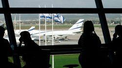 EUA proíbem voos para Israel; Unicef diz que 121 crianças palestinas já morreram em