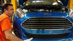 Governo desiste no momento de incentivar crédito para veículos, diz