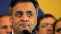 Por uma oposição mais ferrenha, Aécio Neves reinicia sonho