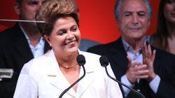 As pedras no sapatos de Dilma em seu segundo mandato na