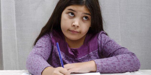 Pais e escola: trabalhos que se