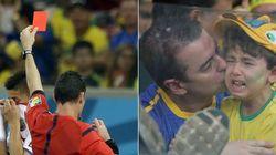 Críticas no Campeonato Carioca ganham 'cala a boca' de R$ 50 mil, define