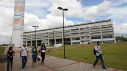 Depois de seis meses, campus da USP Leste é liberado pela