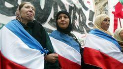 Islamofobia na Europa: Discriminação de muçulmanos e resposta ao
