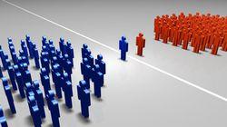 As eleições, vencedores, vencidos e o bem maior: a união do