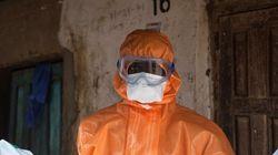 Capital de Serra Leoa isola moradores por três dias para combater o