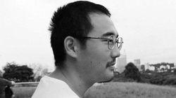 Fábio Hideki: a prisão que revolta SP e causa comoção