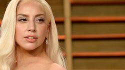 ASSISTA: Durante show, Lady Gaga ajuda amigo gay a pedir namorado em