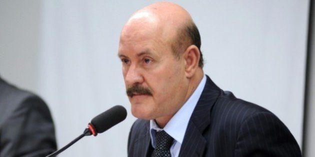 Deputado denuncia oferta de propina para apoiar candidato a governador de PE apoiado por Eduardo