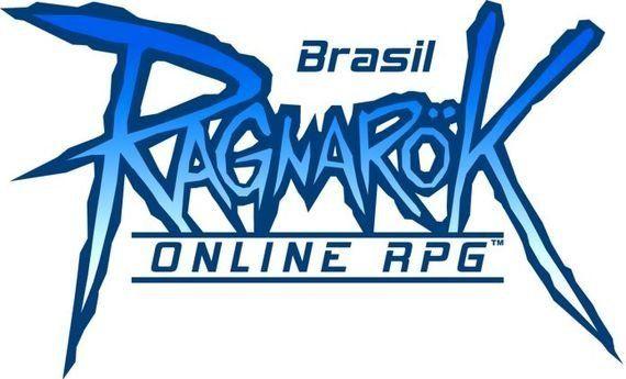 Ragnarök Online completa 10 anos no