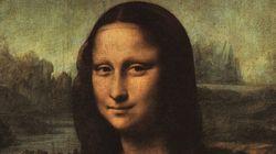 É free! Museu de Nova York disponibiliza 422 livros de arte para