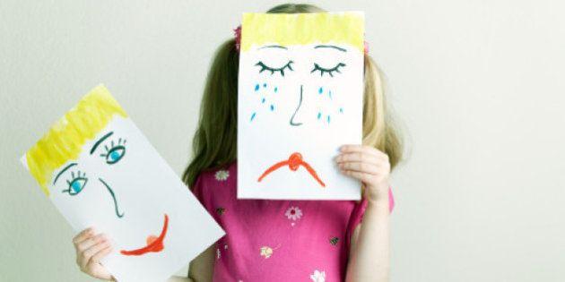 3 pensamentos negativos que todos temos (e como expulsá-los de uma vez por