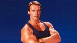 Tiro, porrada e bomba! 8 filmes essenciais de Arnold