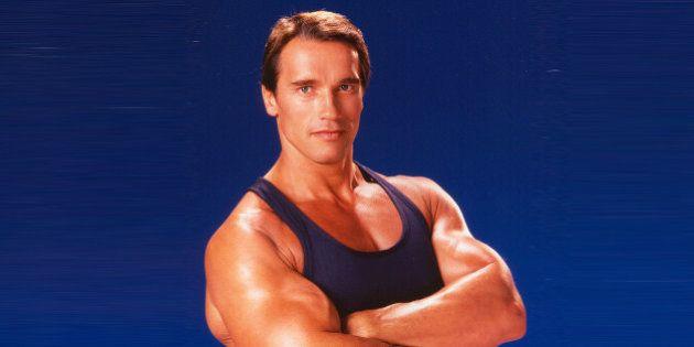 Arnold Schwarzenegger: 8 filmes essenciais do ator