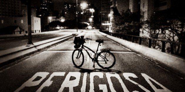 São Paulo terá 400km de
