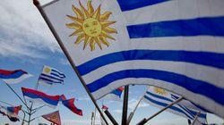 Uruguaios rejeitam redução da maioridade
