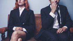 Ansiedade: 5 coisas úteis para dizer a quem sofre deste