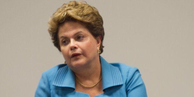 Sem Dilma, TCU aponta ex-executivos como responsáveis pelas irregularidades na compra de