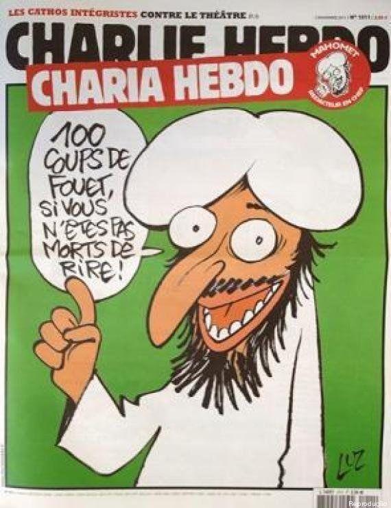 Terror em Paris: ataque a revista satírica deixa mortos e