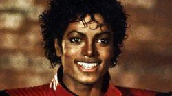 Spice Girls ou Ozzy Osbourne? 20 'estilos' diferentes de cantar 'Thriller' do Michael