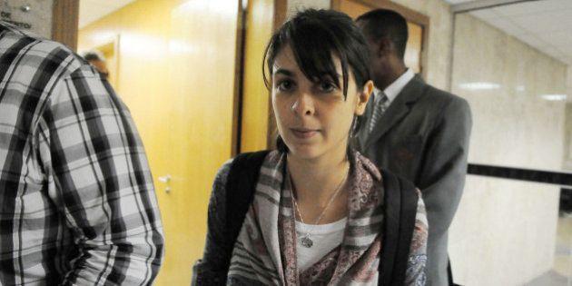 Justiça concede habeas corpus a ativistas presos e a foragidos no Rio de