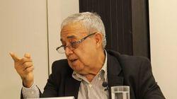 Ele matou e queimou corpos na ditadura: Cláudio Guerra confessa ações à