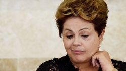 Pesquisa: Dilma segue em queda, Campos e Aécio derrapam, aumenta