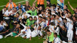 Mundial de Clubes na África faz Fifa ligar o alerta por