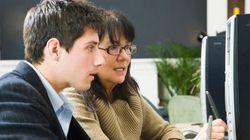 4 erros que jovens cometem na hora de planejar a
