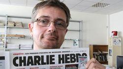 Atentado em Paris: Cartunista assassinado dizia não ter medo de