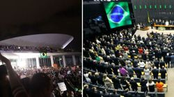 Referendo x Plebiscito: Será que a reforma política finalmente será