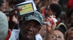 Brasil sobe no ranking do IDH, mas segue atrás de Chile, Argentina, Cuba e