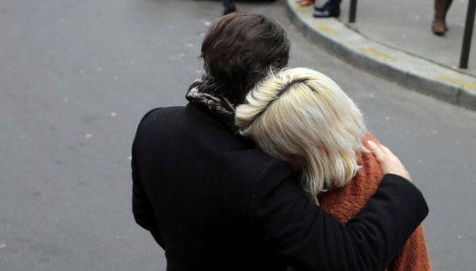 FOTOS: Veja imagens do atentado em