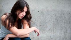 7 maneiras de identificar a depressão aos 20 e poucos