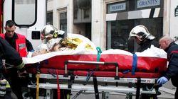 Charlie Hebdo: o atentado mais sangrento em 50
