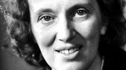 5 histórias de cientistas brilhantes premiadas (ou quase) pelo